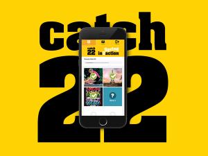 catch22@4x